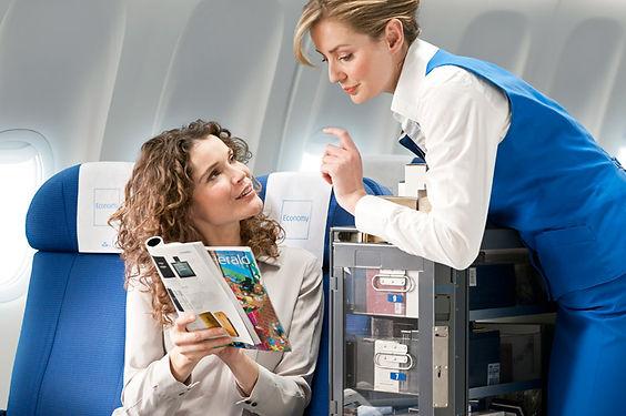 duty_free_on_board.jpg