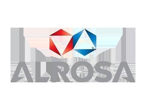 alrosa