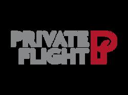 privateflight