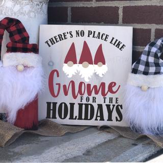 Holiday Gnome Sign.PNG