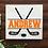 Thumbnail: Sports Name 8x8