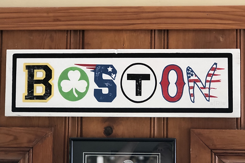 Boston Sports Sign FINISHED