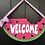 Thumbnail: Lemon/Watermelon Door Hanger Virtual Workshop 6/13 7PM