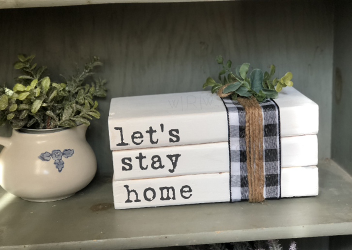 faux books lets stay home demo.PNG