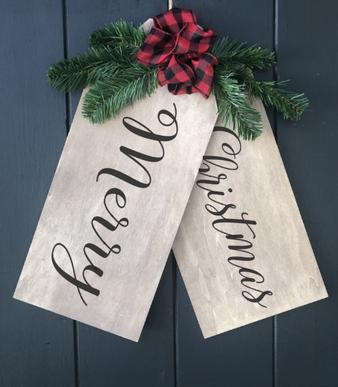 Christmas Door Tags Demo.PNG