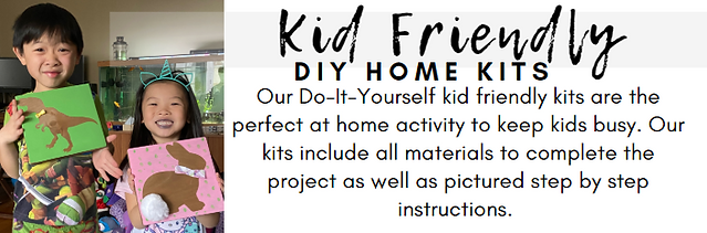 diy kids.PNG