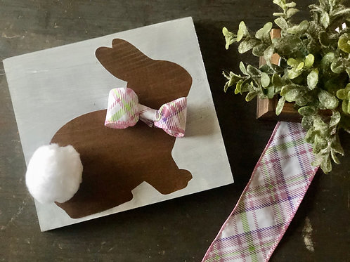 The Bunny Box DIY Kit