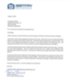 Rogers Appreciation Letter.png