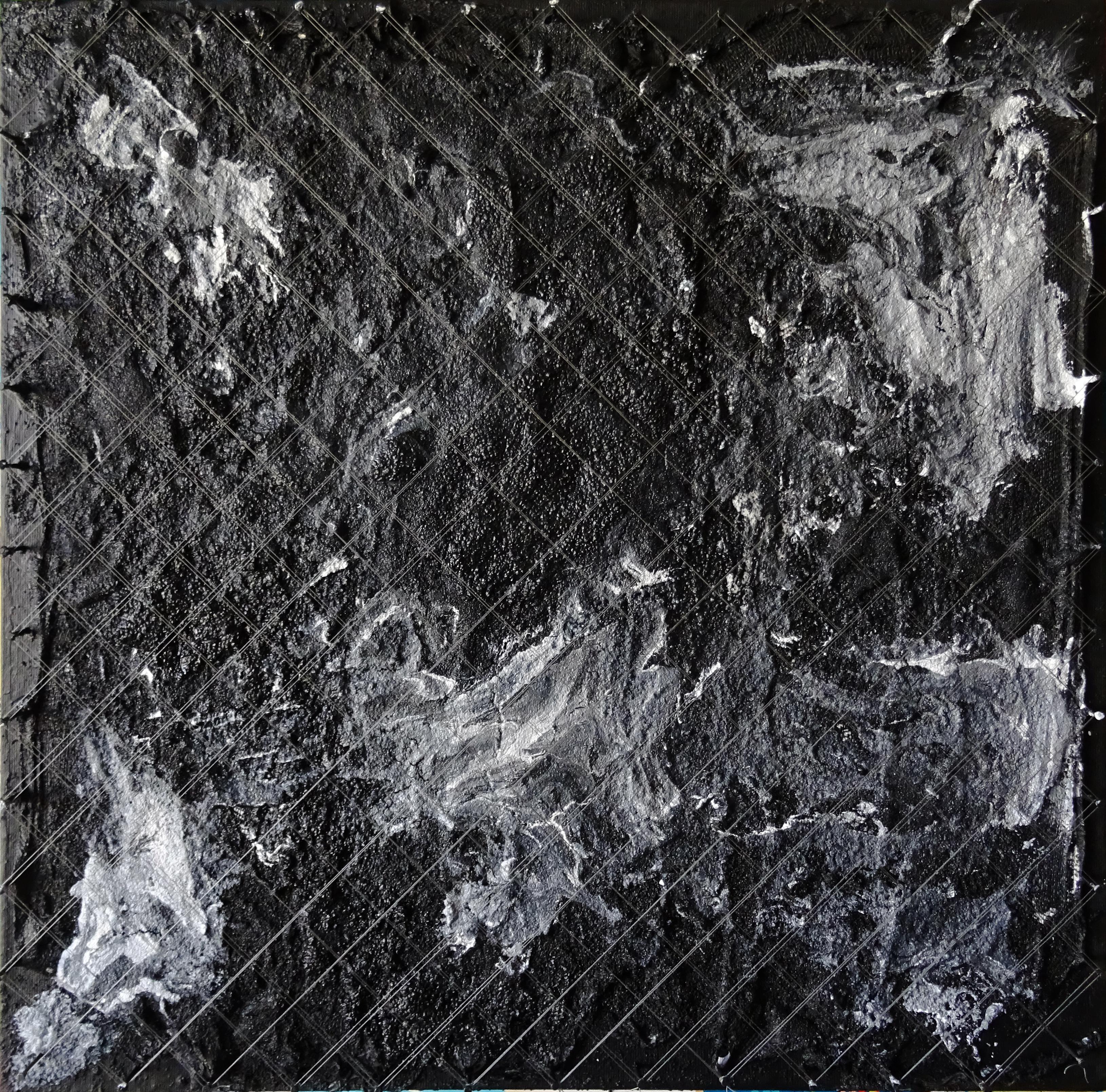 materico nero