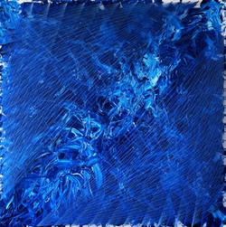 variazioni di blu