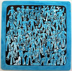 Antipop ( puzzle )