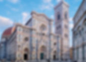 Casa Nuestra smart accomodation in Florence, 25' on foot from Duomo