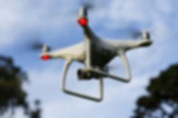aer-dron.es, aero dron