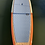 "Thumbnail: 12'0"" AMERICANA Pop Paddleboard Co Stand up paddle board SUPS"
