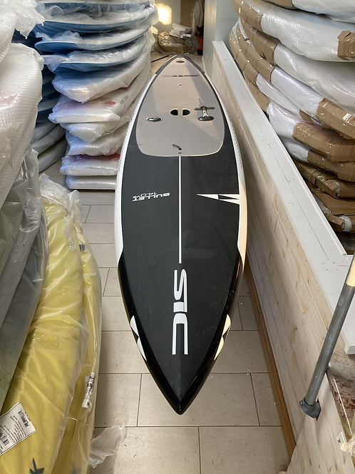 14'0 Sic Maui BULLET (SCC) W/ FAST Standup paddle board SUP
