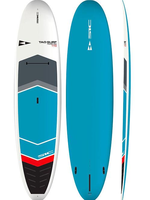 11'6 SIC Maui TAO SURF x 32.5 Stand up paddle board : SUP +paddle +leash
