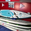 """Thumbnail: 12'6 Tracer x 29""""- C-TEC BIC Sport racing stand up paddle board sup"""