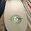 Thumbnail: 9'4 BIC SPORT dura-tec KIDS/Young Adult stand up paddle board