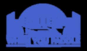 Paddle-Logo-D2-01.png