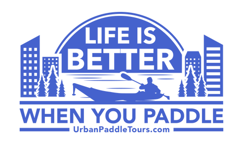 Paddle-Logo-D2-01.png