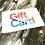 Thumbnail: PADDLE GIFT CARD $25
