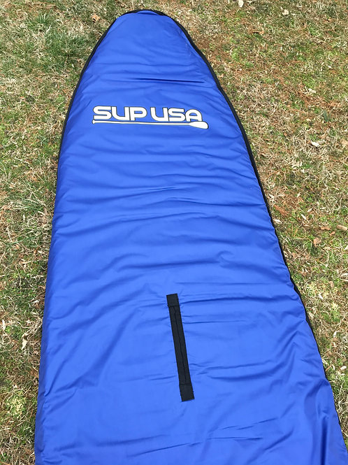 11'6 SUP USA *Deluxe stand up paddle board BAG*