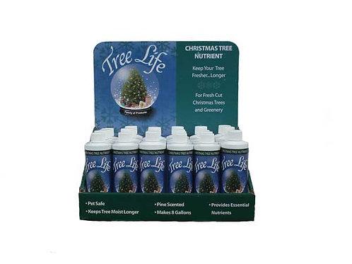 TREE LIFE BUNDLE