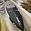 Thumbnail: 14'0 Sic Maui BULLET (SCC) W/ FAST Standup paddle board SUP