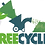 Thumbnail: Tree Removal & Recycling- 8 to 9FT Tree