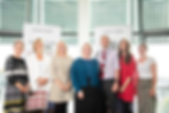Allen Edwards - Schools for Success 2019