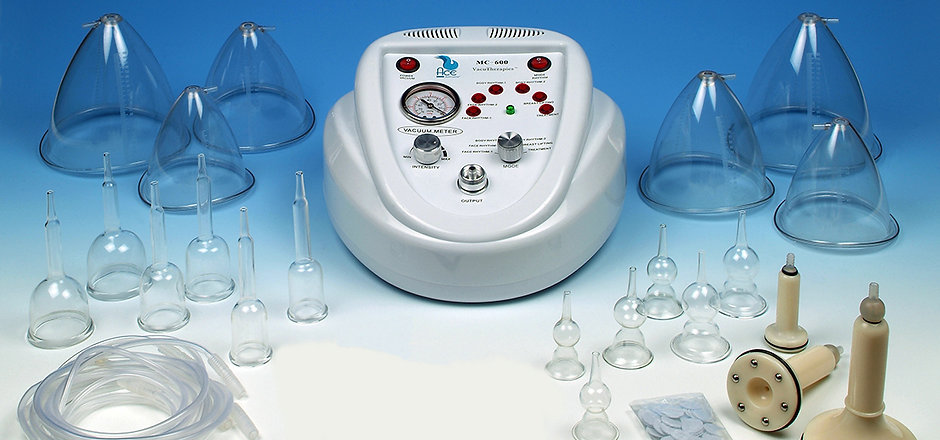 MC-600-MediCupping-Vacutherapy-Machine.j