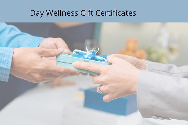 Day Wellness Gift Certificates.png