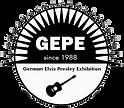 GEPE Logo.png