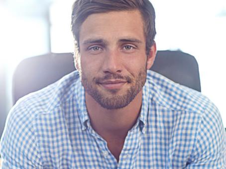 Prostate Symptoms Relating to Gum Disease
