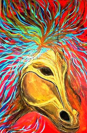 Painted horse_edited.jpg
