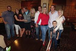 My Beautiful Family!
