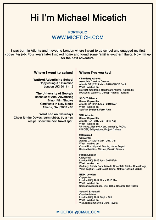 Micetich_Resume20_Updated.png
