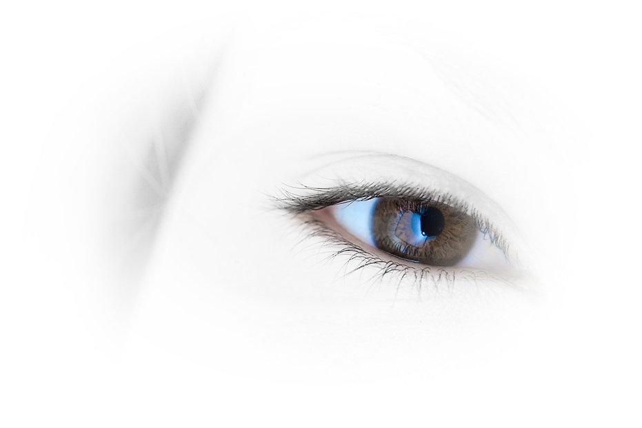 Eye_Vigneted
