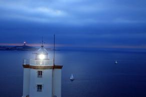 Mera Lighthouse