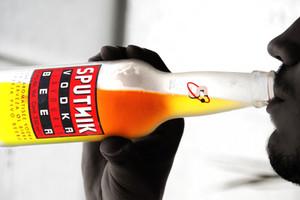 Spatial beer