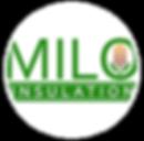 milo_logo_round.png