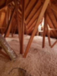 attic_milex.jpg