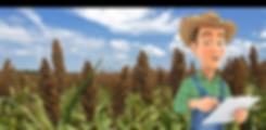 faqs_farmer.png