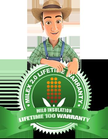 warranty_seal_milo.png