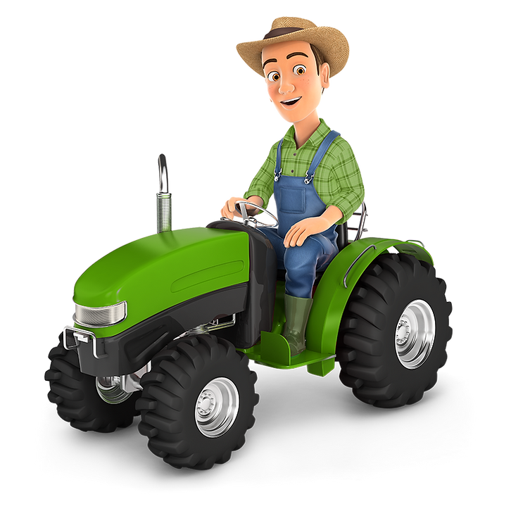 Farmer_Driving_Tractor_1000.png