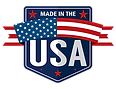 made_in_usa_icon.png