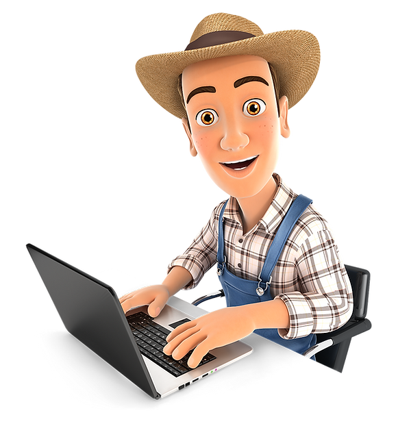 farmer_on_laptop_1000.png