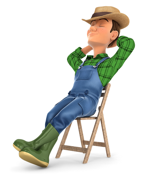 Farmer Sleeping_900.png