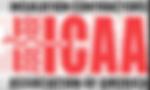 ICAA-Logo-PNG-150.png