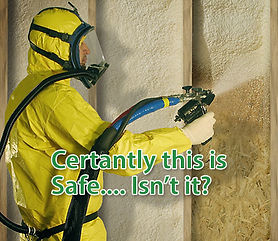 Expanding-Spray-Foam-Insulation.jpg